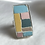 Thumbnail: Cinca traditional unglazed ceramic tile