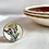 Thumbnail: Scottish thistle ring