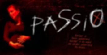 passio_edited.jpg
