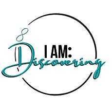 I am discovering.jpg