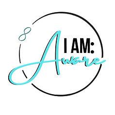 I am aware.jpg