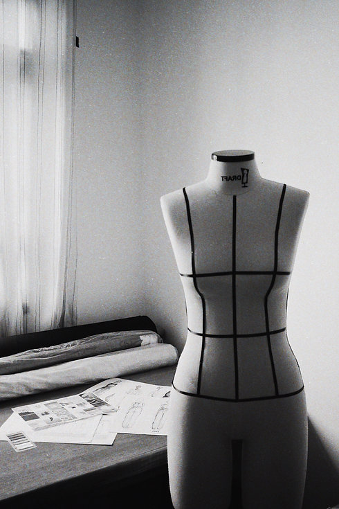 Platina Concept .jpg