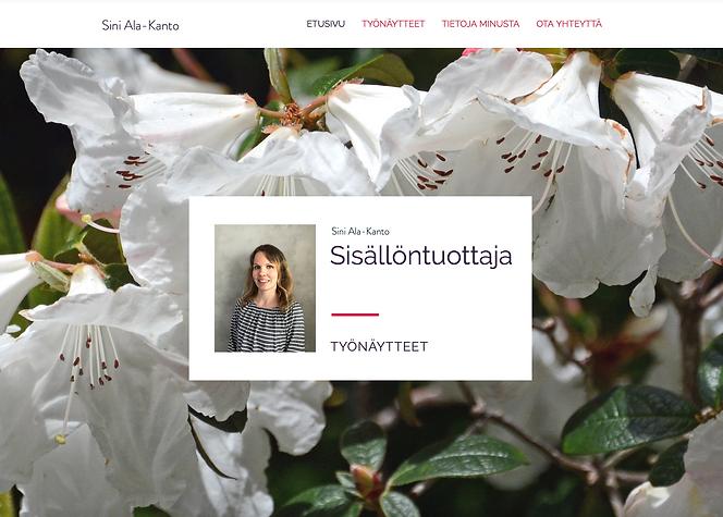 siniala-kanto.com.png