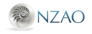 NZAO Full Logo.png