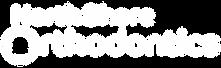 NSO - Logo White.png