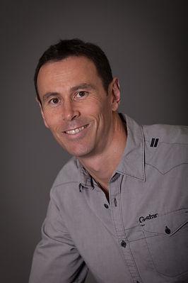 Profile picture John 2014.JPG
