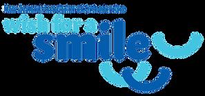 WFAS_TAG2 Logo_RGB.png