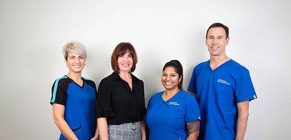 North Shore Orthodontics Team_edited.jpg