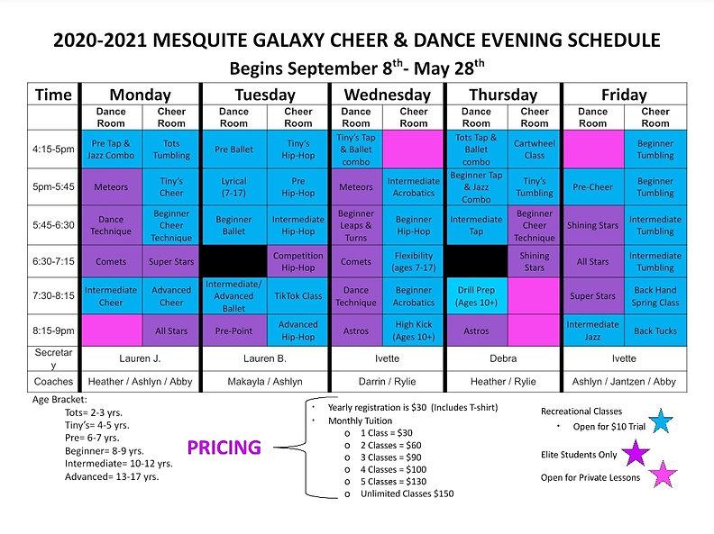 2020-2021 M Schedule Final.jpg