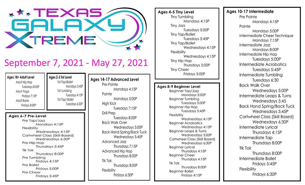 21-22 Schedule By Year.jpg