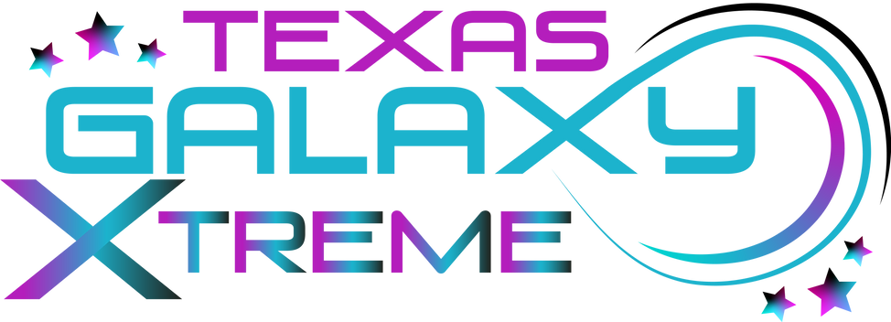 Texas Galaxy Logo [Recovered] (1).png