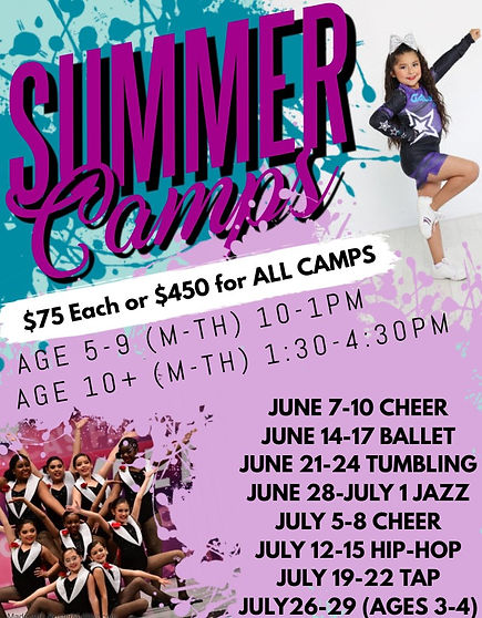 2021 SUMMER camp flyer.jpg