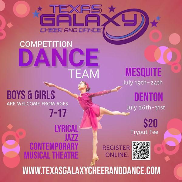 Dance Tryouts 2021-2022.jpg