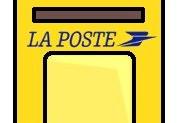 Adresse postale du club
