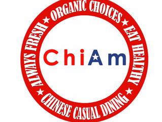ChiAm