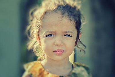 Pixabay_worried girl.jpg