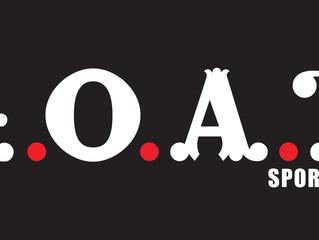 G.O.A.T Sports Bar
