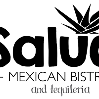 Salud Mexican Bistro & Tequileria