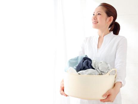 買う前に知りたい『ドラム式洗濯乾燥機』