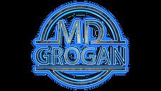 MDG Logo Saber.png