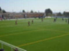 CAMP FUTBOL.jpg Futbol Alcover