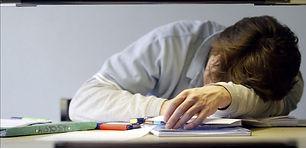 stress-fatigue-travail-thys.large.jpg