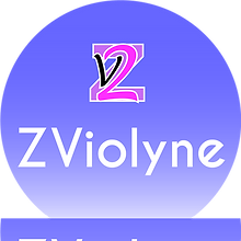 3_logo_ZViolyne_cercle.png