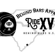 Behind Bars Ride XV
