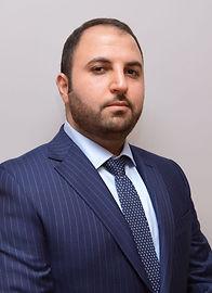 Saed Sarsur