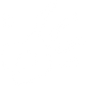 white handprint.png