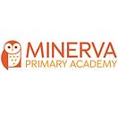 MinervaLogo.png