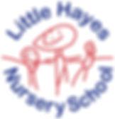 LH-Logo.jpg