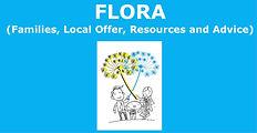 flora-sign.jpg