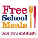 Free-School-Meals.jpg