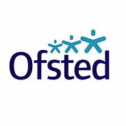 Ofsted-logo-300x300.png
