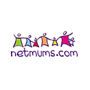 netmums.png