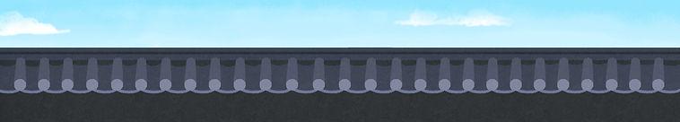 屋根のイラスト.jpg