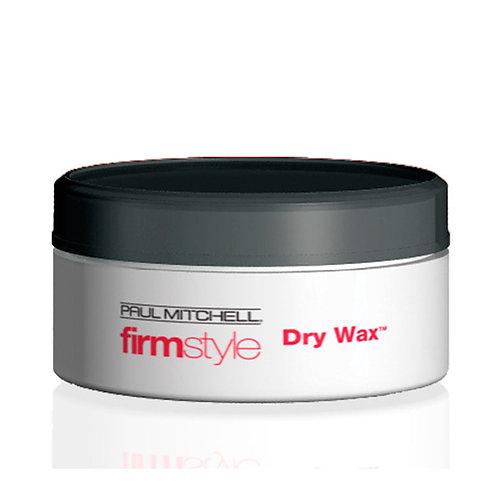 Paul Mitchell Style Cera Dry Wax 50g