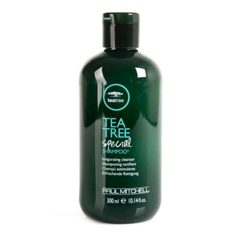 Paul Mitchell Shampoo Special Menta 300ml