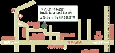 cafedemille地図.png