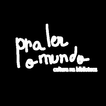 logo_pra_ler_o_mundo_branca.png