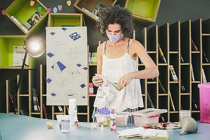 Juliana Mado por Victor Souza (2).jpg