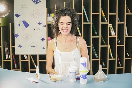 Juliana Mado por Victor Souza (3).jpg
