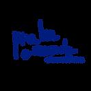 logo_pra_ler_o_mundo-08.png