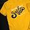 Thumbnail: #SmileCity Shirt