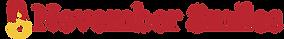 Docu Logo small.png