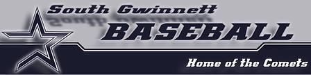 South Gwinnett Baseball.png