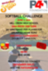Softball Challenge.jpg