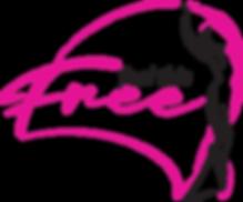 Dee-Feel This Free Logo-RGB.png