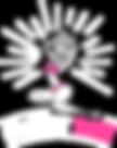 Sweet-Dee-Logo-RGB-Dark.png
